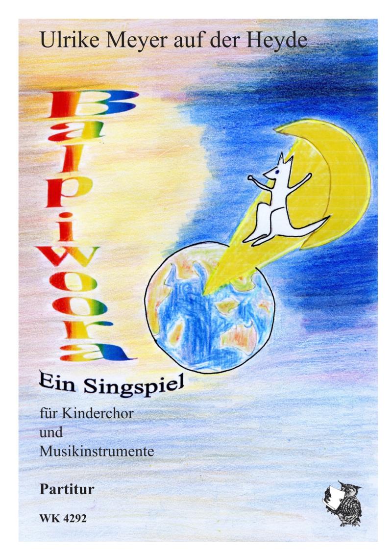 Singspiele Für Kinder