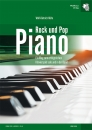 Rock und Pop Piano